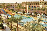 Le Pacha Resort (Egypte)