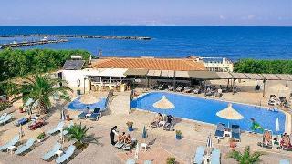Kalia Beach (Griekenland)