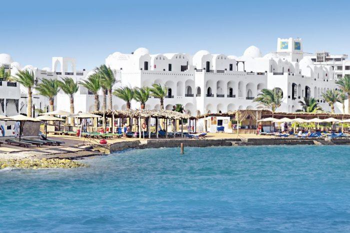 Arabella Azur Resort (Egypte)