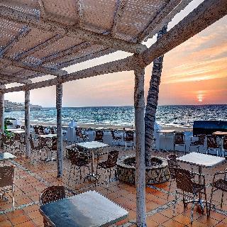 SBH Monica Beach (Spanje)
