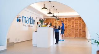Marble Stella Maris (Spanje)
