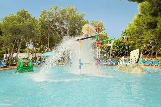 Marina Parc (Spanje)