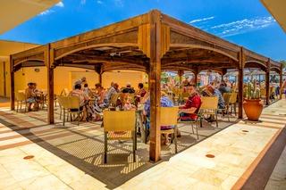 SBH Club Paraiso Playa (Spanje)