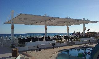 Dimitrios Village Beach Resort (Griekenland)