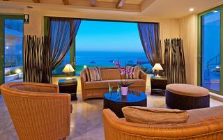 Giannoulis Grand Bay Resort (Griekenland)