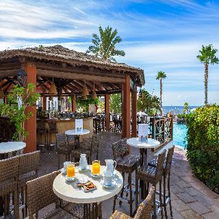 Gran Castillo Tagoro Family & Fun Playa Blanca (Spanje)