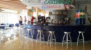 Caribe (Spanje)