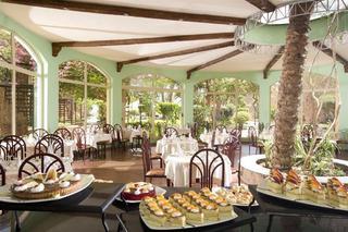 Jewels Sahara Boutique Resort (Egypte)