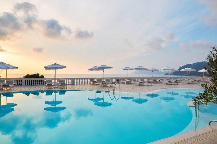 Mayor La Grotta Verde Grand Resort (Griekenland)