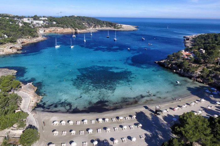 Sandos El Greco Beach (Spanje)
