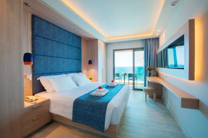 Amada Colossos Resort (Griekenland)