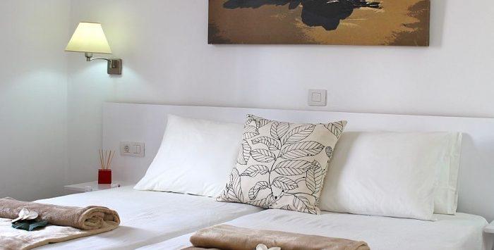 Labranda Alyssa Suite (Spanje)